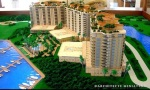 Bayfront Resorts