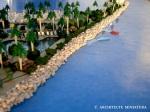 Beach Front Resort