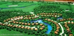 Development Neighborhood
