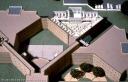 Federal Prison Interior