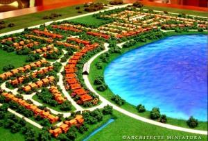 Multi Home on Lake
