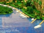Resort Waterfront