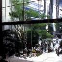 Street View Interior