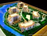Waterfront Resorts