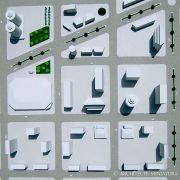 ArchiStreetPlan