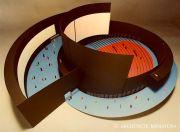 ArchiWorldsFairTheater1