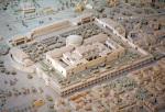 Baths of Caracalla a