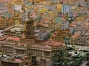 City Model Havana