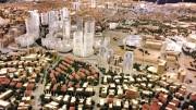 City Model Jerusalem