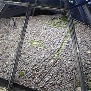 City Model Magoya City