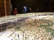 City Model Riga City