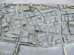 Firenze b