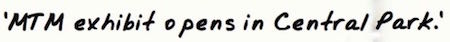 Henson Dairy Exhbit redbook