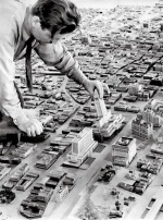 Los Angeles 1940 b
