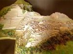 Machu Pichu a