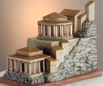 Masada Herod the Great Palace
