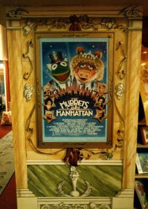 MuppetsFAO2 copy
