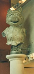 MuppetsFAO5 copy