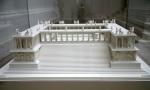 Pergamon Altar a