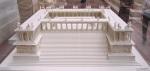 Pergamon Altar b