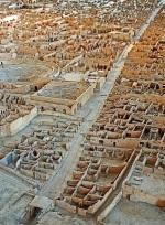 Pompeii b