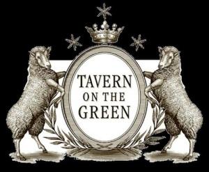 tavern 2