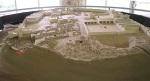 Tel Megiddo Armageddon a