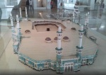 Temple h