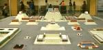 Templo Mayor b