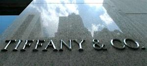 Tiffany 1