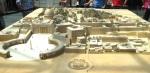 Vatican City a