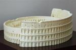 White Chocolate Arena