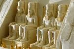 White Chocolate Kings Temple
